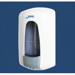 Dispensador Jabón Jofel 1000 ml
